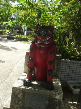 Okinawa 2.jpg
