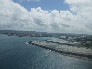 Okinawa 3.jpg