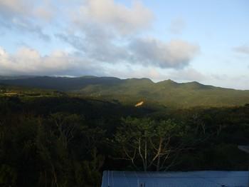 Okinawa 5.jpg
